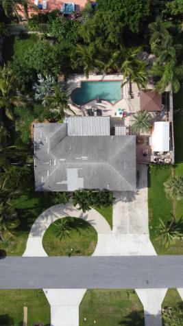 312 Sw 8th Avenue Boynton Beach FL 33435