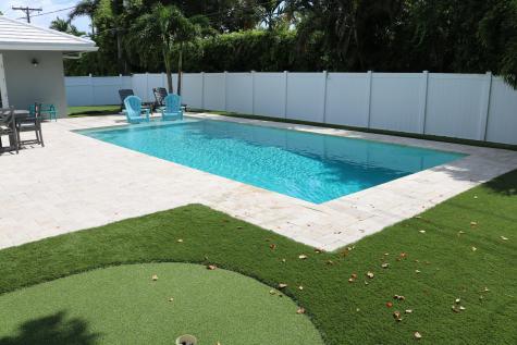 1398 Sw 9th Avenue Boca Raton FL 33486