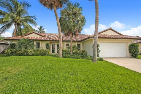 1461 Sw 16th Street Boca Raton FL 33486