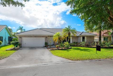 5147 Nw 59th Way Coral Springs FL 33067