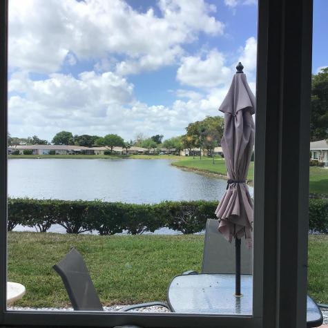 20842 Boca Lakes Drive Boca Raton FL 33433