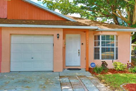 10451 Boynton Pl Circle Boynton Beach FL 33437