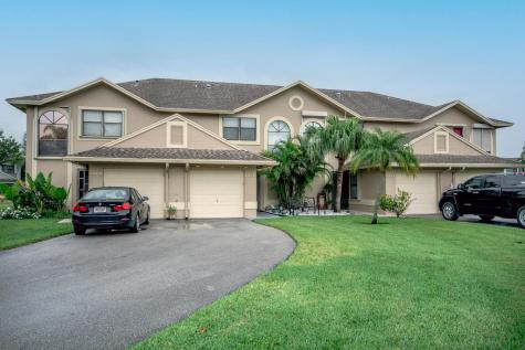 5870 Northpointe Lane Boynton Beach FL 33437