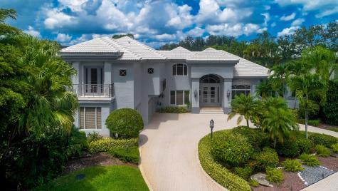 21385 Greenwood Court Boca Raton FL 33433