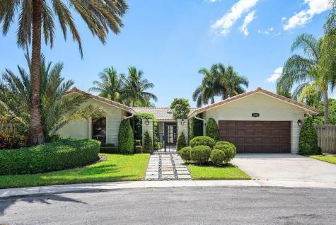 3200 Nw 28th Avenue Boca Raton FL 33434
