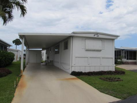 13021 Janico Bay Boynton Beach FL 33436