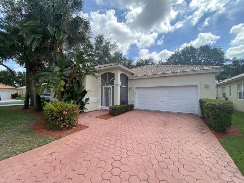 9648 Arbor View Drive Boynton Beach FL 33437
