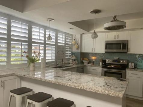 301 Andover Court Boynton Beach FL 33436