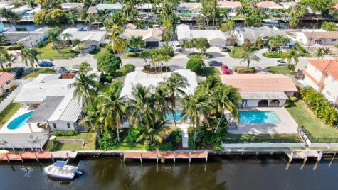 1280 Sw 4th Court Boca Raton FL 33432