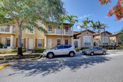 610 Nw 25th Avenue Boynton Beach FL 33426
