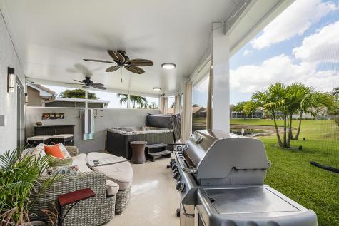5446 Grande Palm Circle Delray Beach FL 33484