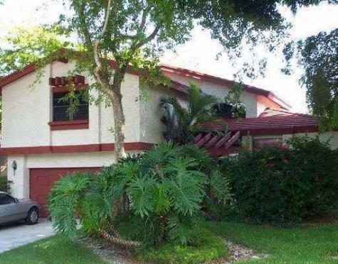 6458 Pond Apple Road Boca Raton FL 33433