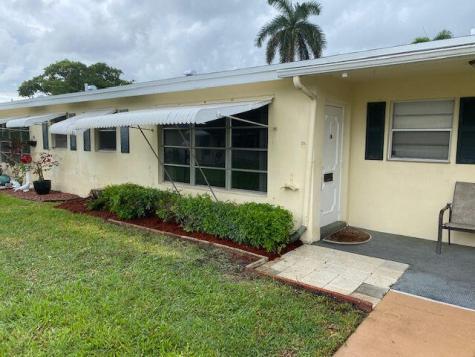 210 Bayview Avenue Boynton Beach FL 33435