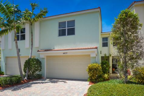 4877 Nw 16th Terrace Boca Raton FL 33431