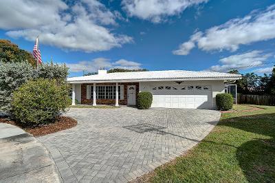 949 Sw 12th Street Boca Raton FL 33486