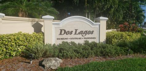112 Via De Casas Norte Boynton Beach FL 33426
