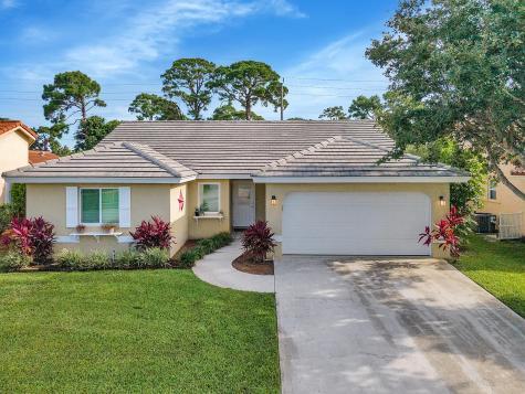 5161 Rosen Boulevard Boynton Beach FL 33472