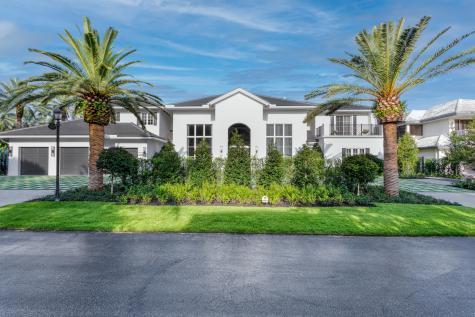 4525 Sanctuary Lane Boca Raton FL 33431
