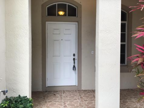 337 Spruce Street Boynton Beach FL 33426