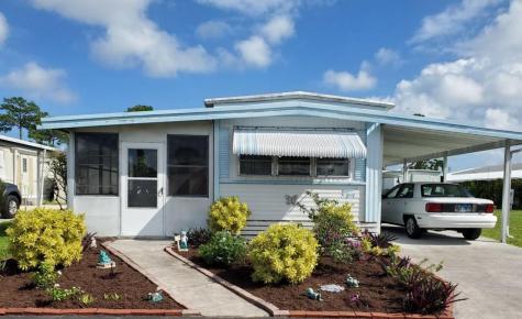 11003 Haiti Bay Boynton Beach FL 33436