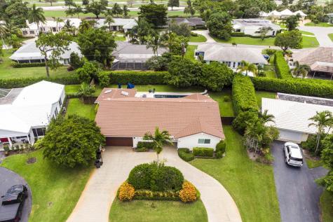 249 Gleneagles Drive Atlantis FL 33462