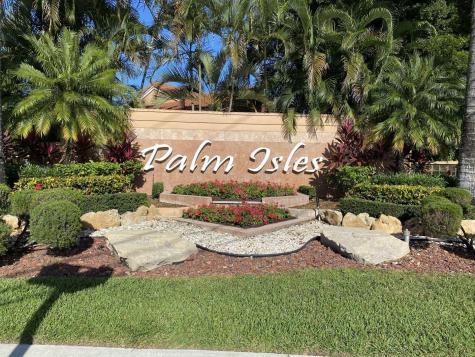 7151 Summer Tree Drive Boynton Beach FL 33437