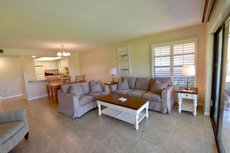 4107 Kittiwake Court Boynton Beach FL 33436