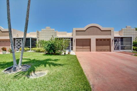 18710 Garbo Terrace Boca Raton FL 33496