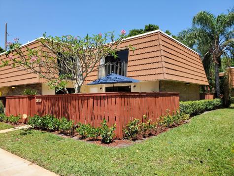 2873 Sw 11 Place Deerfield Beach FL 33442