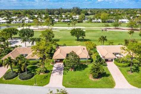 4511 Meadowlark Lane Boynton Beach FL 33436