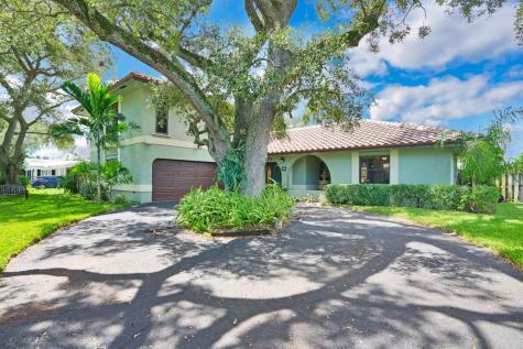 39 Sw 10th Avenue Boca Raton FL 33486