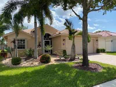 8239 Duomo Circle Boynton Beach FL 33472