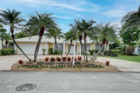730 Marble Way Boca Raton FL 33432