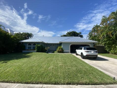 759 Bailey Street Boca Raton FL 33487