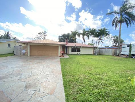 7146 Thompson Road Boynton Beach FL 33426