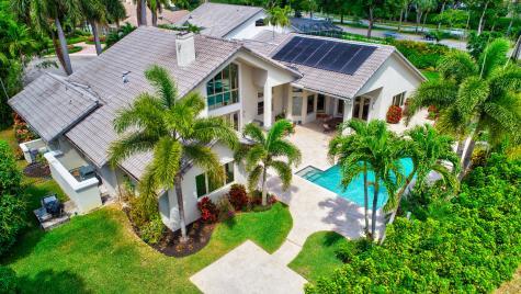 3010 Andrews Place Boca Raton FL 33434