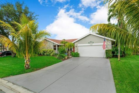 11234 Nw 43rd Court Coral Springs FL 33065
