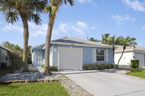 185 Hemming Way Boynton Beach FL 33426