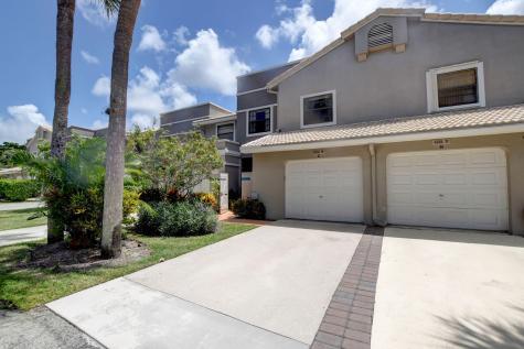 5225 Monterey Circle Delray Beach FL 33484