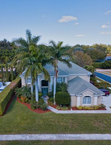 4721 Glenn Pine Lane Boynton Beach FL 33436
