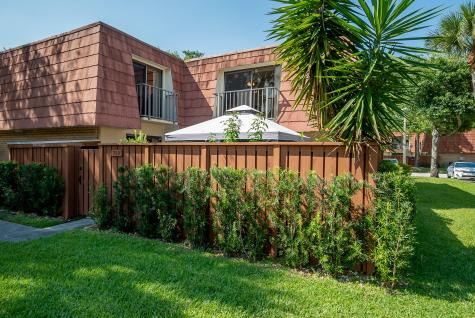 759 Buttonwood Lane Boynton Beach FL 33436