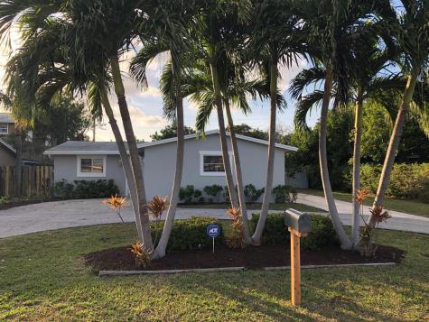 4351 Ne 4th Avenue Boca Raton FL 33431