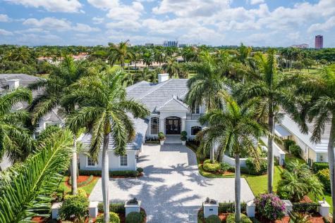 329 Royal Palm Way Boca Raton FL 33432