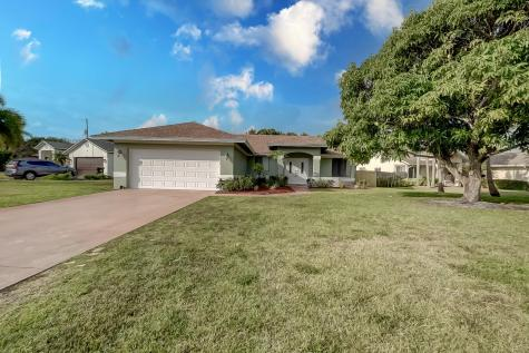 420 Enfield Terrace Delray Beach FL 33444