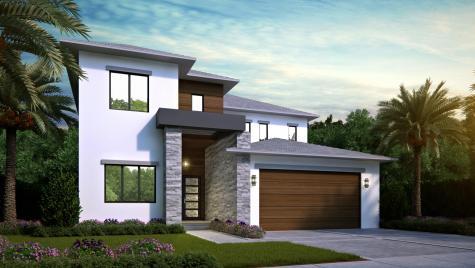 161 Eden Ridge Lane Boynton Beach FL 33435