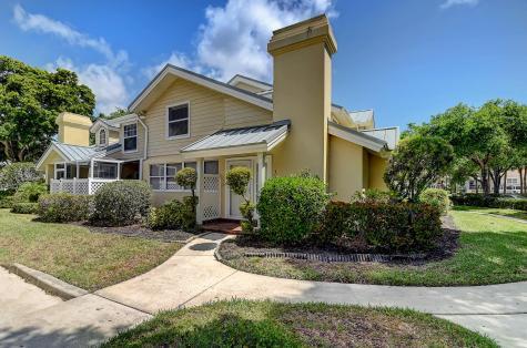 104 Andover Court Boynton Beach FL 33436