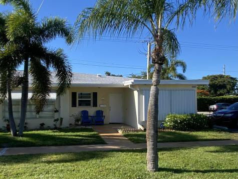 3331 Loren Road Boynton Beach FL 33435
