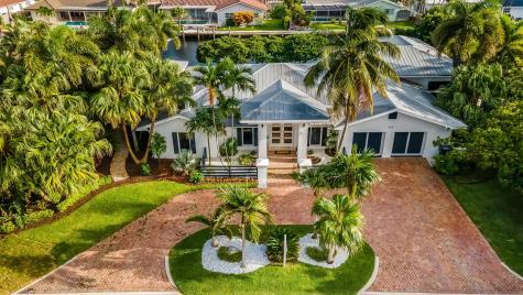 820 Forsyth Street Boca Raton FL 33487
