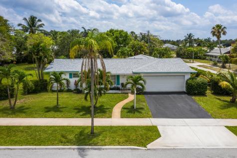 330 W Ocean Avenue Boynton Beach FL 33435