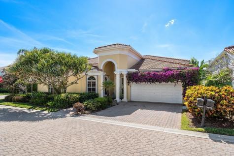 6537 Somerset Circle Boca Raton FL 33496